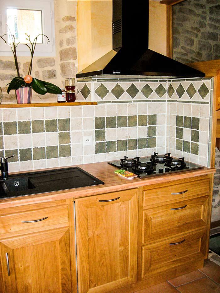 cuisine hetre clair free cuisine c blanc polaire c chne sable with cuisine hetre clair. Black Bedroom Furniture Sets. Home Design Ideas
