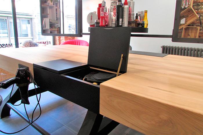 magasin de meuble rodez trendy les meilleures images du tableau chaises modernes collinet sur. Black Bedroom Furniture Sets. Home Design Ideas